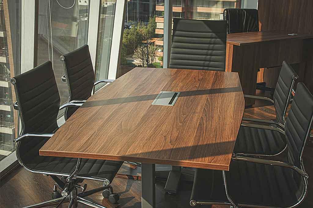01-escritorio-juridico